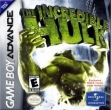 logo Emulators The Incredible Hulk [USA]