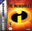 logo Emulators The Incredibles [USA]