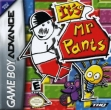 logo Emulators It's Mr. Pants [USA]