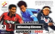 logo Emulators J.League Winning Eleven Advance 2002 [Japan]