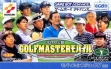 Logo Emulateurs JGTO Kounin Golf Master : Japan Golf Tour Game [Japan]