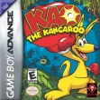 logo Emulators Kao the Kangaroo [Europe]