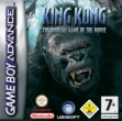 logo Emulators King Kong : The Official Game of the Movie [Europe]