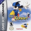 logo Emulators Klonoa : Empire of Dreams [USA]