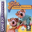 Logo Emulateurs Koala Brothers - Outback Adventures [Europe]