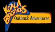 logo Emulators Koala Brothers - Outback Adventures [USA]