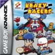 logo Emulators Konami Krazy Racers [USA]
