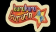 logo Emulators Kuru Kuru Kururin [Japan]