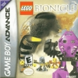Logo Emulateurs LEGO Bionicle [USA]