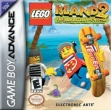 logo Emulators LEGO Island 2 - The Brickster's Revenge [USA]