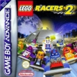 logo Emulators LEGO Racers 2 [Europe]