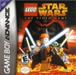 Logo Emulateurs LEGO Star Wars - The Video Game [Japan]