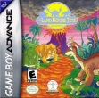 logo Emulators The Land Before Time [Europe]