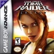 logo Emuladores Lara Croft Tomb Raider - Legend [USA]