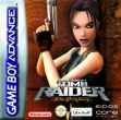 Логотип Emulators Lara Croft Tomb Raider - The Prophecy [Japan]