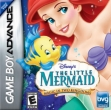 logo Emuladores The Little Mermaid: Magic in Two Kingdoms [USA]