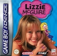 logo Emulators Lizzie McGuire [Europe]
