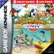 Logo Emulateurs Looney Tunes Double Pack [Europe]