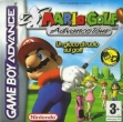 Logo Emulateurs Mario Golf : Advance Tour [Italy]