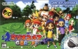 logo Emulators Mario Golf : GBA Tour [Japan]