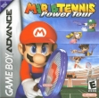 logo Emulators Mario Tennis: Power Tour [USA]