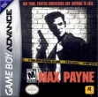 Logo Emulateurs Max Payne [USA]