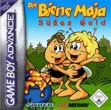 logo Emulators Maya the Bee : Sweet Gold [Europe]