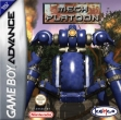 logo Emulators Mech Platoon [USA]