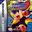 logo Emulators Mega Man Battle Chip Challenge [USA]