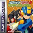 logo Emulators Mega Man Battle Network 5 : Team Colonel [Europe]