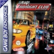 logo Emulators Midnight Club : Street Racing [Europe]