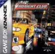 Logo Emulateurs Midnight Club : Street Racing [USA]