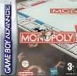 logo Emulators Monopoly [Europe]