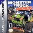 logo Emulators Monster Truck Madness [USA]