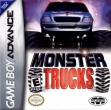 logo Emulators Monster Trucks [USA]