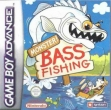Логотип Emulators Monster! Bass Fishing [Europe]