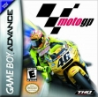 logo Emulators MotoGP [USA]