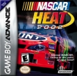 Logo Emulateurs NASCAR Heat 2002 [USA]