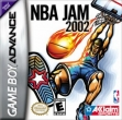 logo Emulators NBA Jam 2002 [USA]