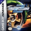 logo Emulators Need for Speed Underground 2 [USA]