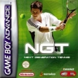 logo Emulators Next Generation Tennis [Europe]