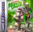 logo Emulators Oddworld : Munch's Oddysee [Germany]