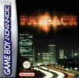 logo Emulators Payback [Europe]