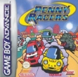 logo Emulators Penny Racers [Europe]