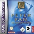 logo Emulators Peter Pan : The Motion Picture Event [Europe]