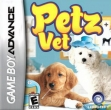 logo Emulators Petz Vet [USA]