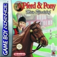 logo Emulators Pferd & Pony : Mein Gestuet [Germany]