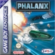 logo Emulators Phalanx [Europe]