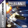 logo Emulators Phalanx [USA]
