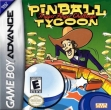 logo Emulators Pinball Tycoon [USA]